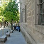 Foto Casa del Ministerio de Estado 6