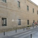 Foto Casa del Ministerio de Estado 7