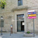 Foto Casa del Ministerio de Estado 8