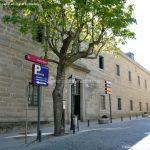 Foto Casa del Ministerio de Estado 11