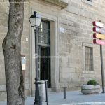 Foto Casa del Ministerio de Estado 12