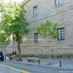 Foto Casa del Ministerio de Estado 13