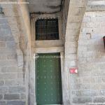 Foto Oficina de Turismo de San Lorenzo de El Escorial 5