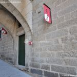 Foto Oficina de Turismo de San Lorenzo de El Escorial 6