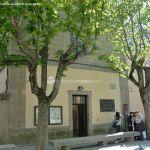 Foto Sala de Exposiciones de la Casa de Cultura 3