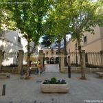 Foto Casa de Cultura de San Lorenzo de El Escorial 1