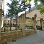 Foto Casa de Cultura de San Lorenzo de El Escorial 6