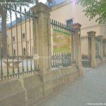Foto Casa de Cultura de San Lorenzo de El Escorial 7