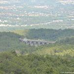 Foto Puente Valle de los Caidos 1