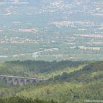 Foto Puente Valle de los Caidos 2