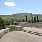 Foto Explanada y Exedra Valle de los Caidos 6