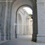 Foto Explanada y Exedra Valle de los Caidos 16