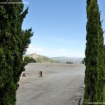 Foto Explanada y Exedra Valle de los Caidos 20
