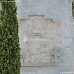 Foto Explanada y Exedra Valle de los Caidos 35