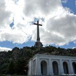Foto Valle de los Caidos 16