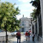 Foto Plaza de Cibeles 35
