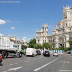 Foto Plaza de Cibeles 41