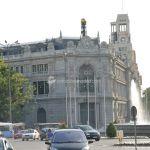 Foto Plaza de Cibeles 45