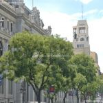 Foto Calle de Alcalá de Madrid 31