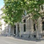 Foto Calle de Alcalá de Madrid 41