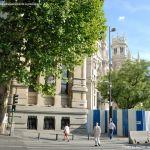 Foto Calle de Alcalá de Madrid 42