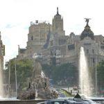 Foto Calle de Alcalá de Madrid 47