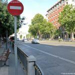 Foto Calle de Alcalá de Madrid 54