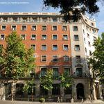 Foto Calle de Alcalá de Madrid 56