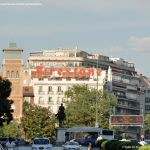 Foto Calle de Alcalá de Madrid 62