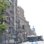 Foto Calle de Alcalá de Madrid 67
