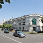 Foto Calle de Alcalá de Madrid 69