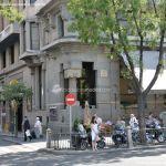 Foto Calle de Alcalá de Madrid 75