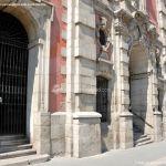 Foto Calle de Alcalá de Madrid 77