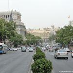 Foto Calle de Alcalá de Madrid 104