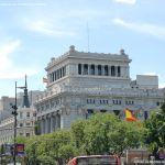 Foto Cuartel General del Ejercito 3