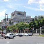 Foto Cuartel General del Ejercito 4
