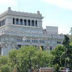 Foto Cuartel General del Ejercito 5