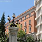 Foto Cuartel General del Ejercito 9