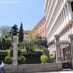 Foto Cuartel General del Ejercito 10