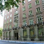 Foto Ministerio de Economía y Hacienda - Dirección General del Tesoro y Política Financiera 2