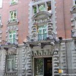 Foto Ministerio de Economía y Hacienda - Dirección General del Tesoro y Política Financiera 10