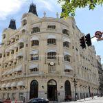 Foto Edificio Groupama Seguros 1