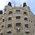 Foto Edificio Groupama Seguros 3