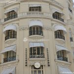 Foto Edificio Groupama Seguros 4