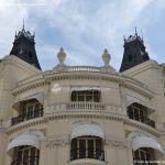Foto Edificio Groupama Seguros 6