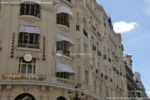 Foto Edificio Groupama Seguros 7