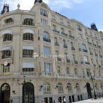 Foto Edificio Groupama Seguros 8
