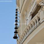 Foto Edificio Groupama Seguros 11