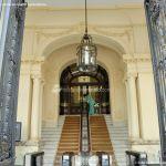 Foto Edificio Groupama Seguros 12