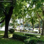Foto Plaza de la Lealtad 5